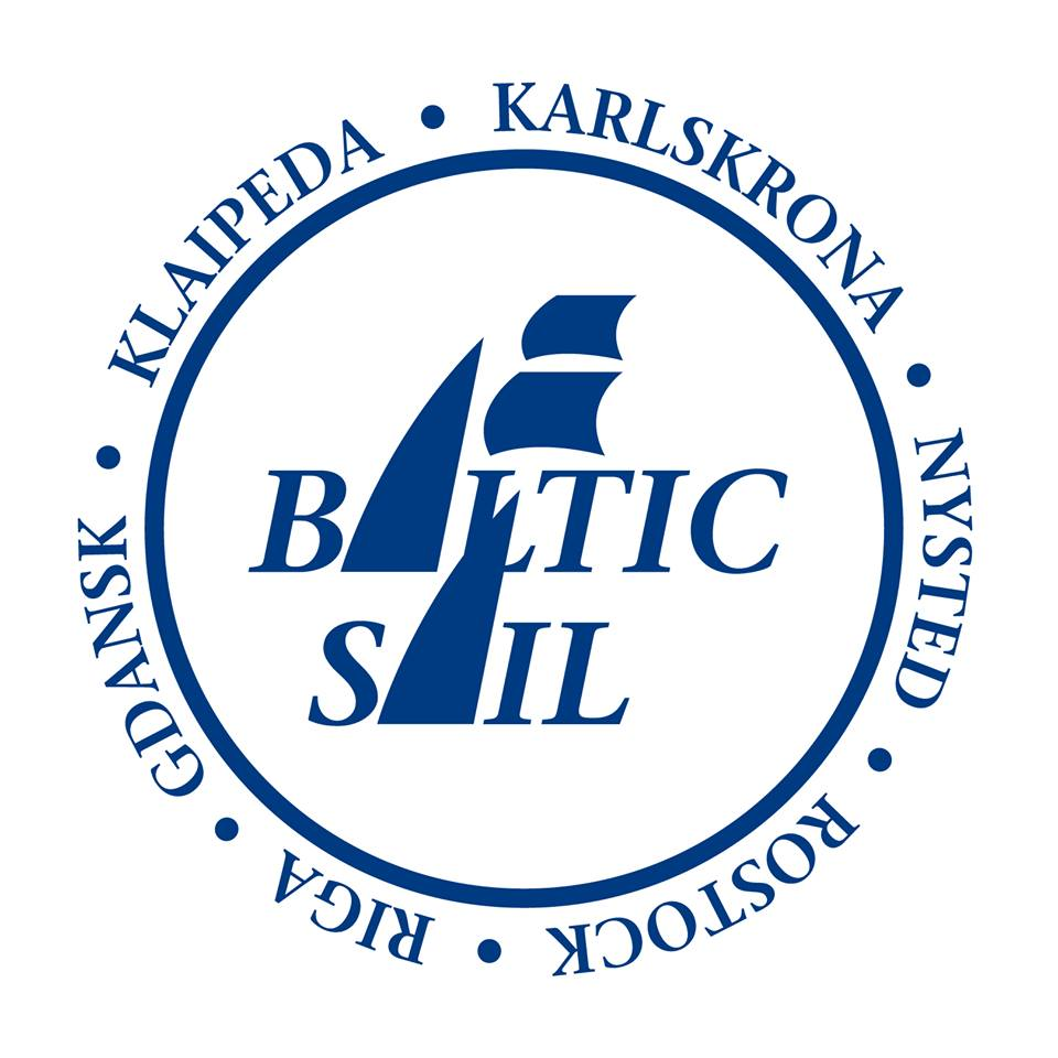 Festivals - Baltic Sail