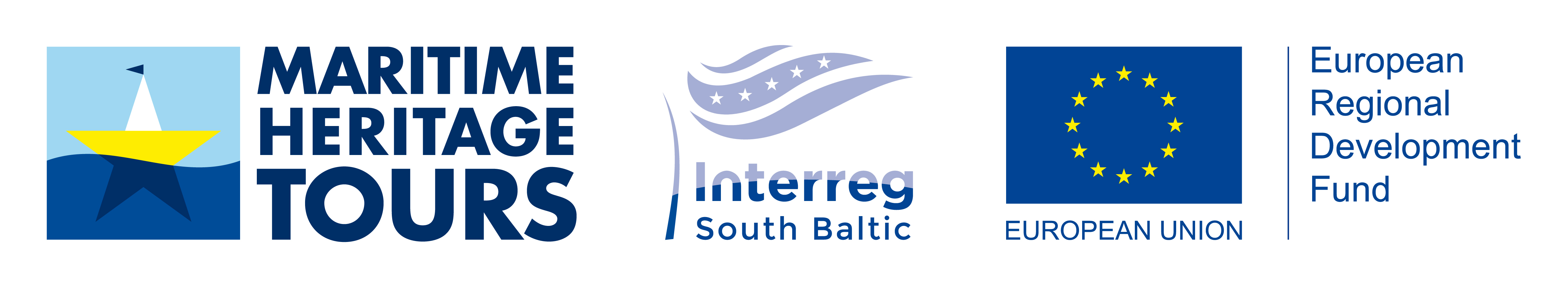 Invitation to kick off meeting baltic sail members of baltic pass project are invited to participate in the product development and marketing kick off meeting to take place in the hanseatic city of stopboris Choice Image