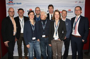 hansesail_medienbrunch