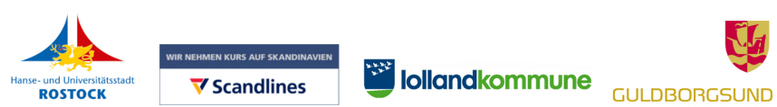 The sponsors of the 11th Hajkutter Regatta 2019.
